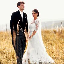 Brides Bali Corp