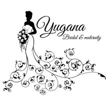 Yugana Bridal