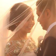Bali Izatta Wedding Planner & Wedding Florist Decorator