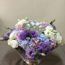 Putik Florist