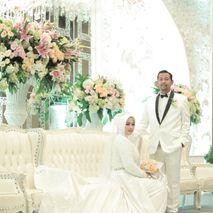 Sarivanaisa Wedding
