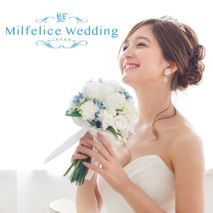 Milfelice Wedding