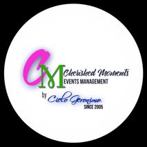 CHERISHED MOMENTS EVENTS MANAGEMENT