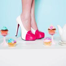Kayea Shoes