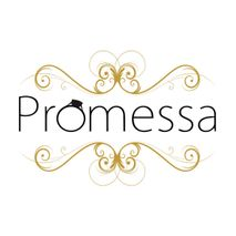Promessa Weddings