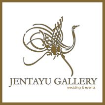 Jentayu gallery wedding & events