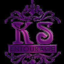 KS ENTOURAGE