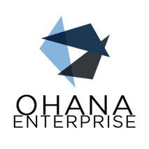 Ohana Enterprise