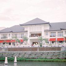 Rumah Luwih Boutique Beach Resort & Spa, Bali