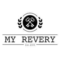 My Revery