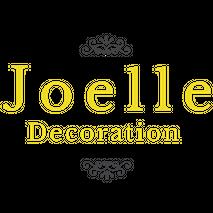 Joelle Decoration