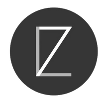 LZ Service