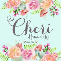 Cheri Handicrafts