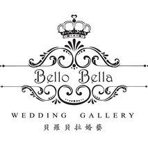 Bello Bella Wedding