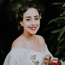 Makeup Maestro Weddings