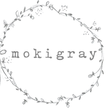 Moki Gray