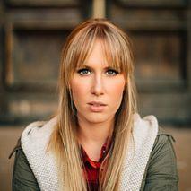 Bethany Small Photography