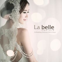 La Belle Couture Weddings Pte Ltd