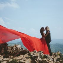 Bali DressCode Safari & Photography