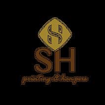SH Printing and Hampers