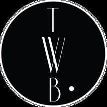 The Wedding Boss Pte Ltd