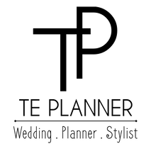 Te Planner