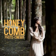 Honeycomb PhotoCinema