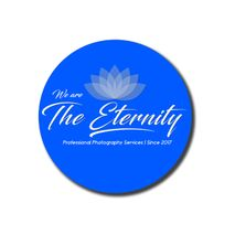 The Eternity Photography