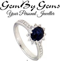 Gem By Gems
