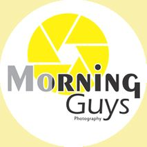 morningguys