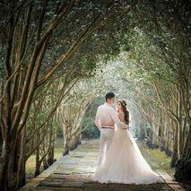 Love Bali Weddings