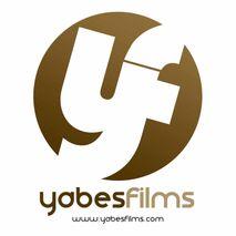 Yabes Films