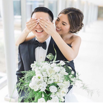 Bali Eve Wedding & Event Planner