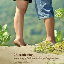 CH production (Song for You & Wedding Song Specialist)