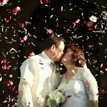 Icona Elements Inc. ( an Events Company, Wedding Planning & Photography )