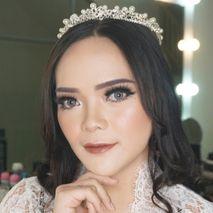 Shellen Makeup Artist