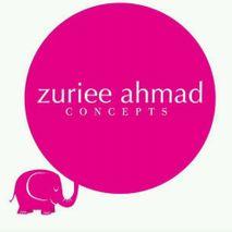 ZURIEE AHMAD CONCEPTS SDN BHD