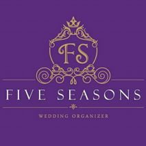 FIVE Seasons WO