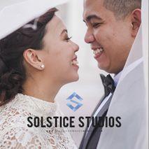 Solstice Studios