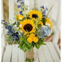 nanami florist