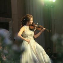 Serenity Orchestra