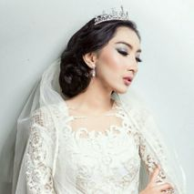 D BRIDE Bridal