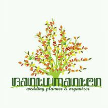Bantu Manten wedding Planner and Organizer