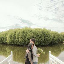 Myanarino Photography