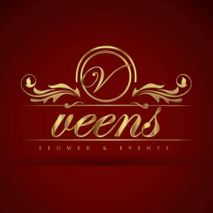 Veens Flowers And Events