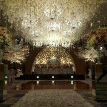 d'Oasis Florist & Decoration