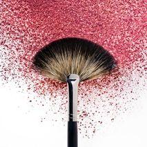 Makeup by Lavina