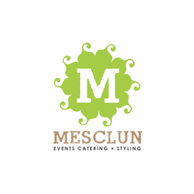 Mesclun Events Catering + Styling