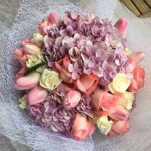 Bythian Florist