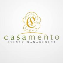 Casamento Events Management